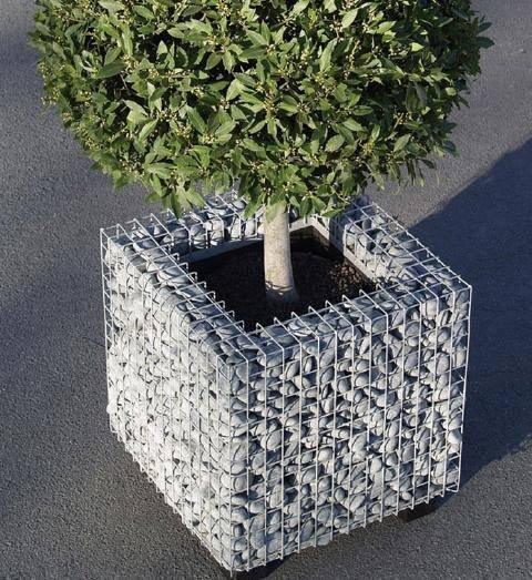 37-fascinating-gabion-ideas-to-outdoor-space-11