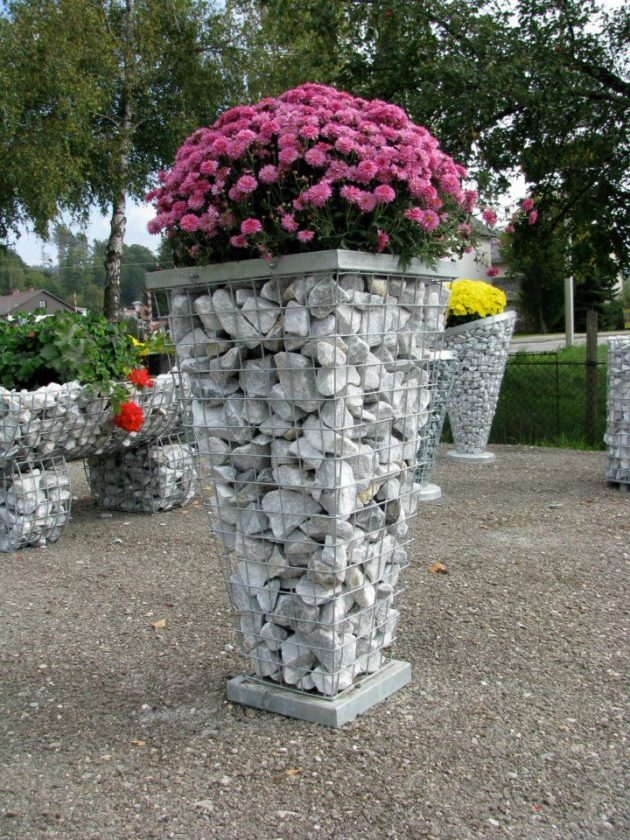 37-fascinating-gabion-ideas-to-outdoor-space-12
