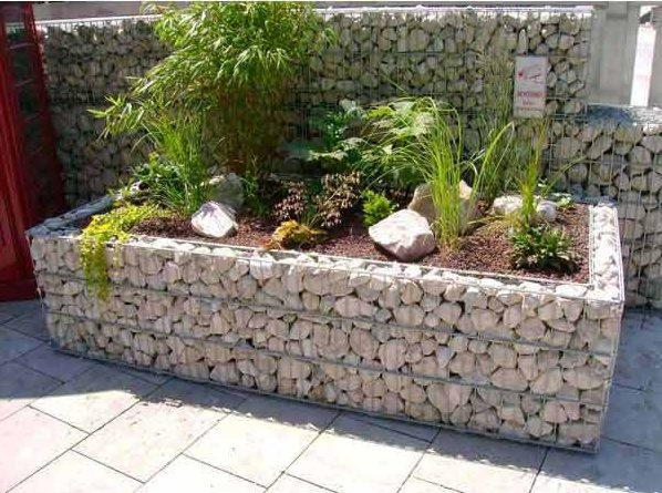 37-fascinating-gabion-ideas-to-outdoor-space-15