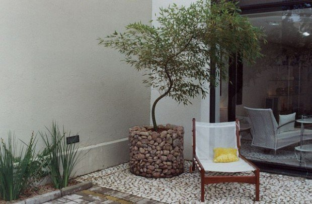 37-fascinating-gabion-ideas-to-outdoor-space-16