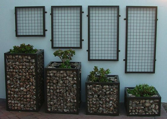 37-fascinating-gabion-ideas-to-outdoor-space-17