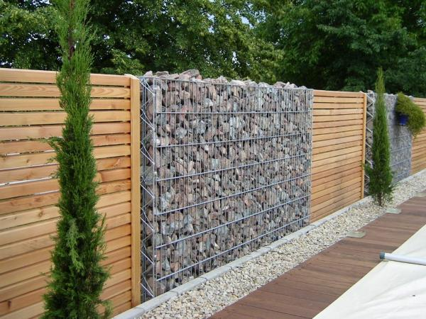 37-fascinating-gabion-ideas-to-outdoor-space-18
