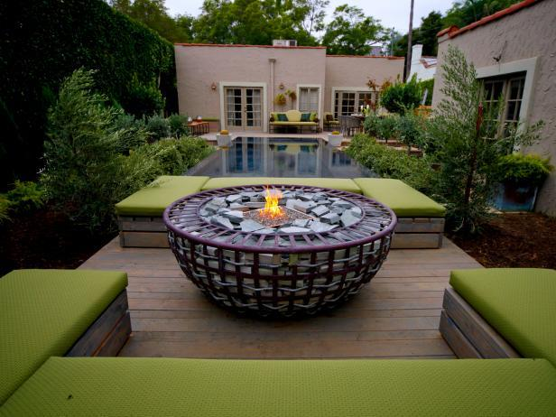 37-fascinating-gabion-ideas-to-outdoor-space-19