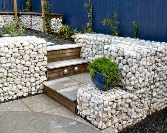 37-fascinating-gabion-ideas-to-outdoor-space-2