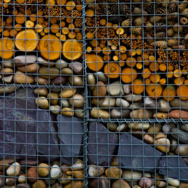 37-fascinating-gabion-ideas-to-outdoor-space-20