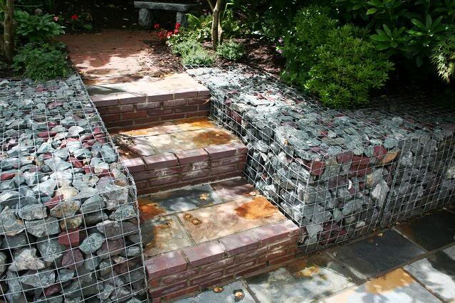 37-fascinating-gabion-ideas-to-outdoor-space-21