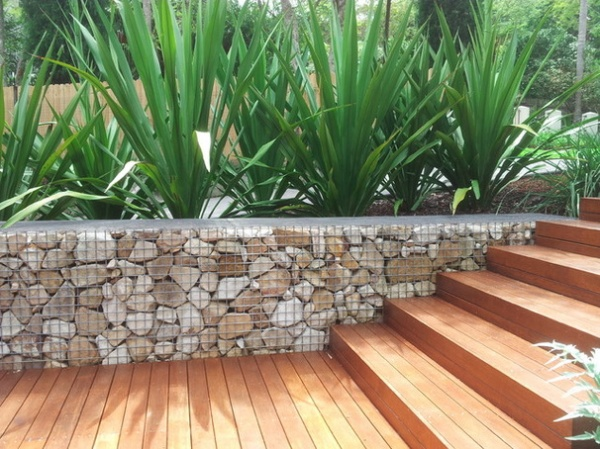 37-fascinating-gabion-ideas-to-outdoor-space-22