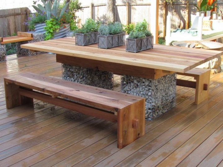 37-fascinating-gabion-ideas-to-outdoor-space-24