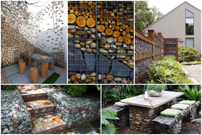 37-fascinating-gabion-ideas-to-outdoor-space-25