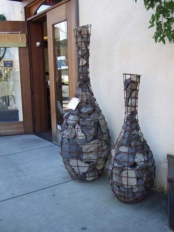 37-fascinating-gabion-ideas-to-outdoor-space-28
