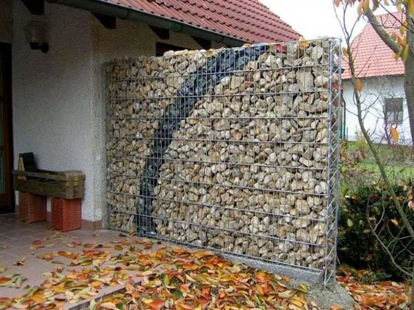37-fascinating-gabion-ideas-to-outdoor-space-29
