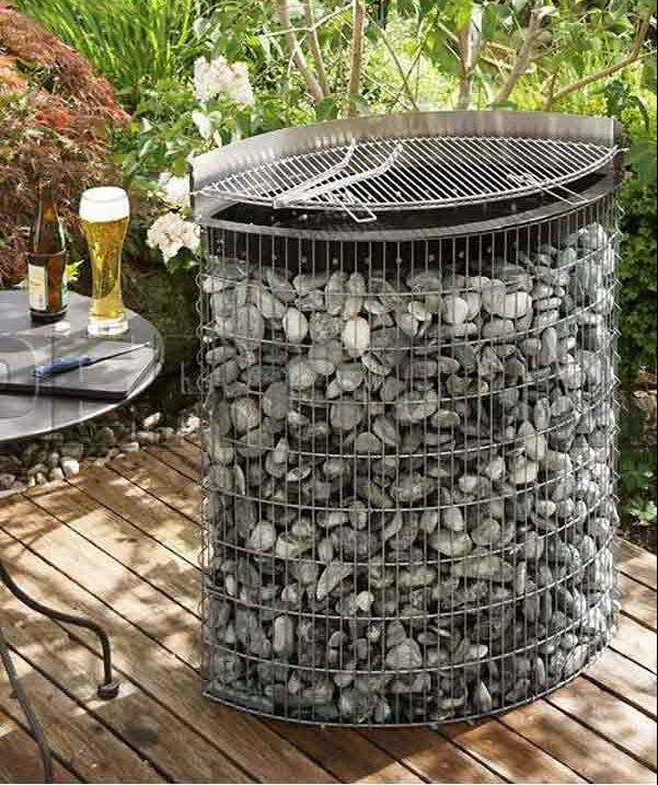 37-fascinating-gabion-ideas-to-outdoor-space-3