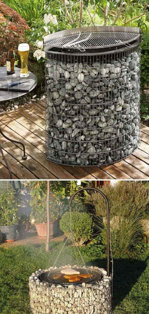 37-fascinating-gabion-ideas-to-outdoor-space-30