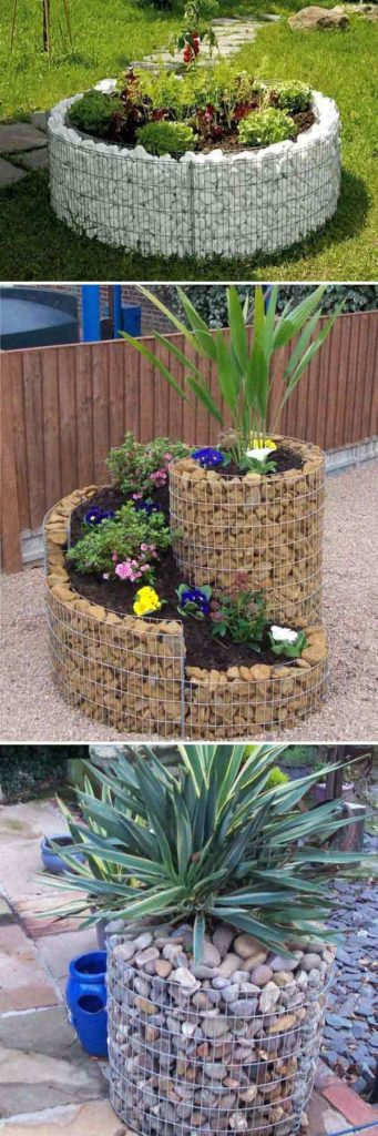 37-fascinating-gabion-ideas-to-outdoor-space-31