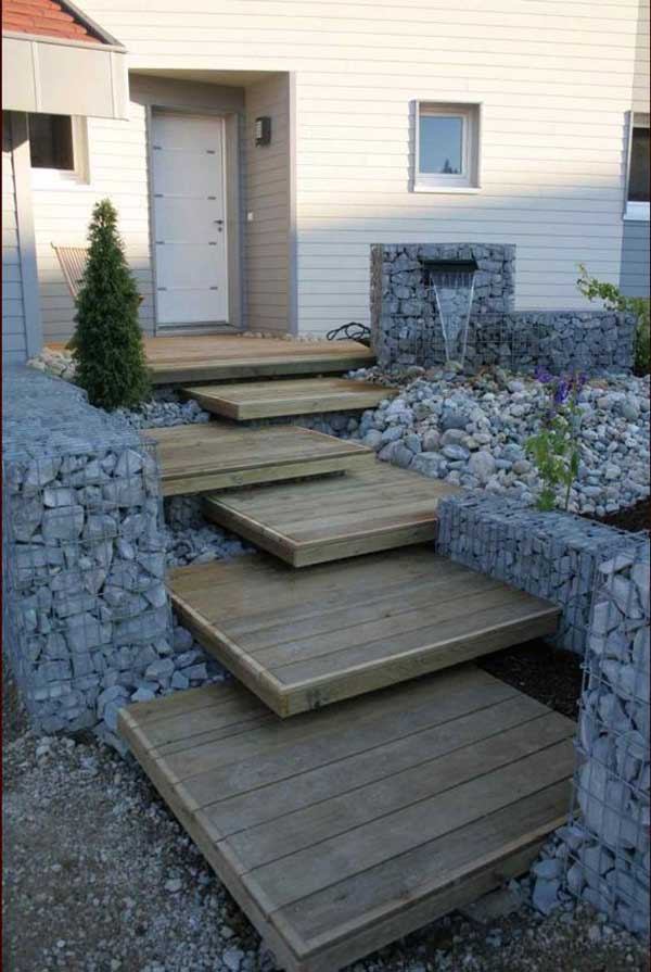 37-fascinating-gabion-ideas-to-outdoor-space-32
