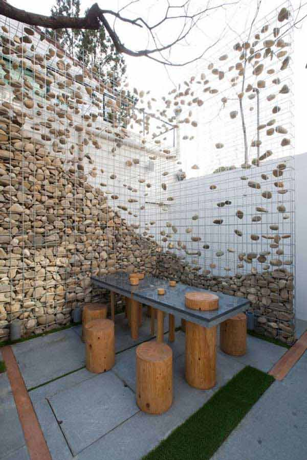 37-fascinating-gabion-ideas-to-outdoor-space-34