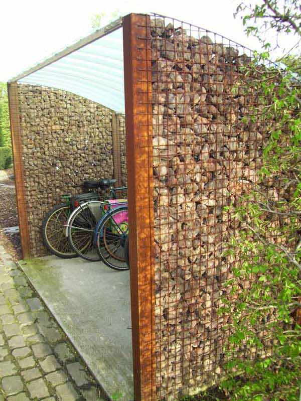 37-fascinating-gabion-ideas-to-outdoor-space-37