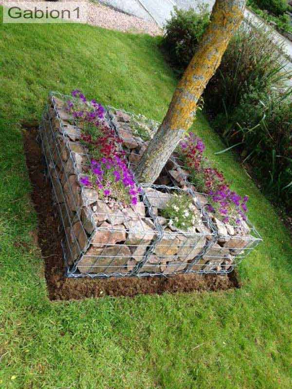 37-fascinating-gabion-ideas-to-outdoor-space-38