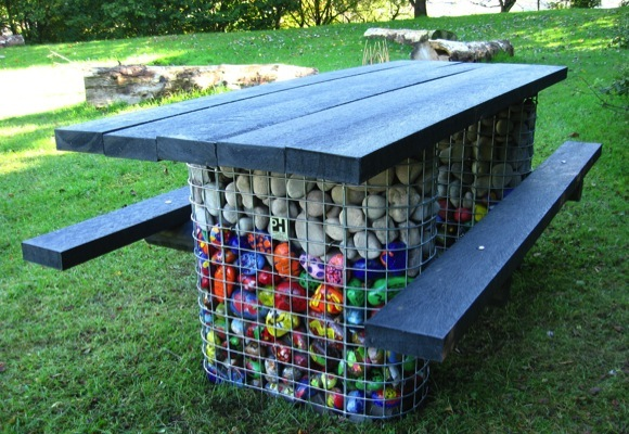 37-fascinating-gabion-ideas-to-outdoor-space-4