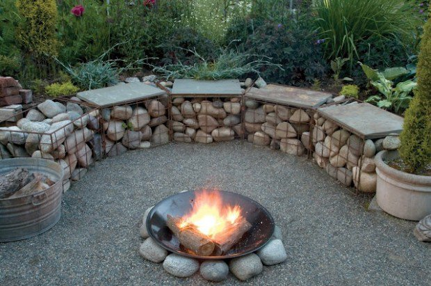 37-fascinating-gabion-ideas-to-outdoor-space-8