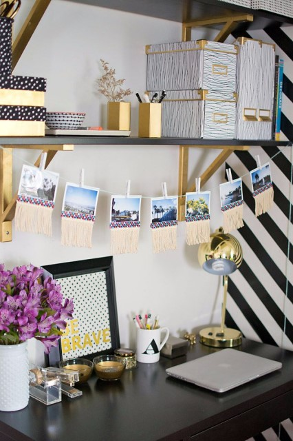 37-ideas-to-organize-room-2