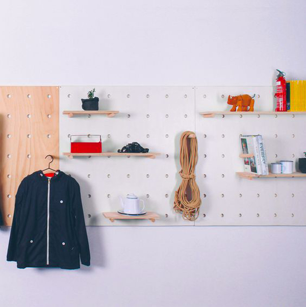 37-ideas-to-organize-room-24