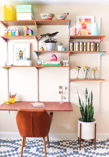 37-ideas-to-organize-room-35
