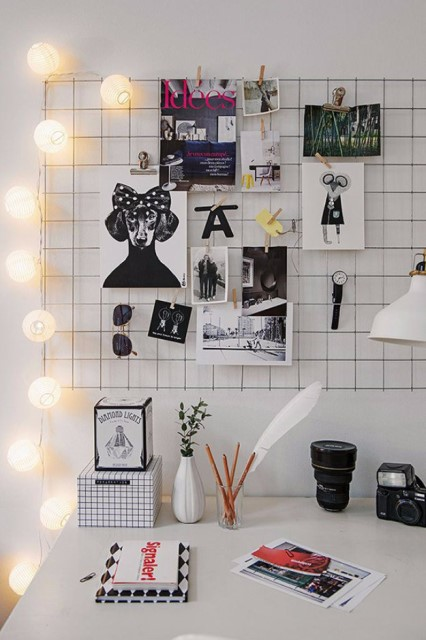 37-ideas-to-organize-room-9