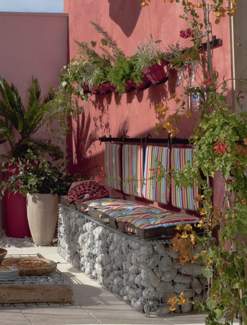 38-ideas-seating-set-with-outdoor-13