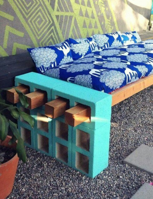 38-ideas-seating-set-with-outdoor-14