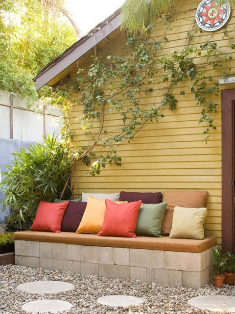 38-ideas-seating-set-with-outdoor-17
