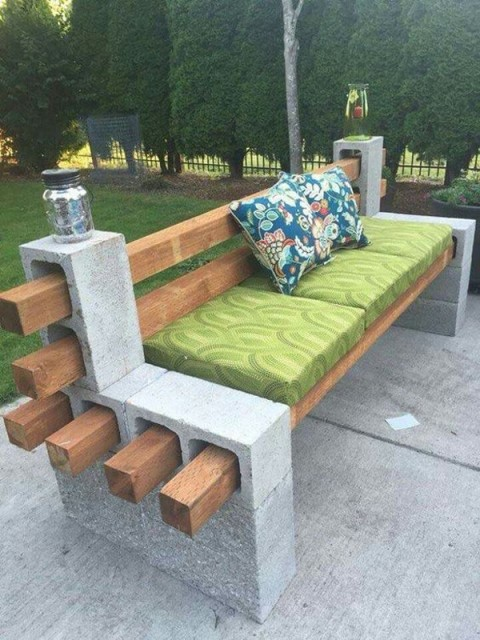 38-ideas-seating-set-with-outdoor-19