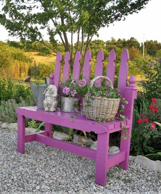 38-ideas-seating-set-with-outdoor-21