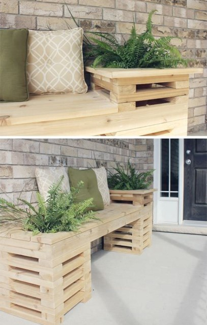 38-ideas-seating-set-with-outdoor-24