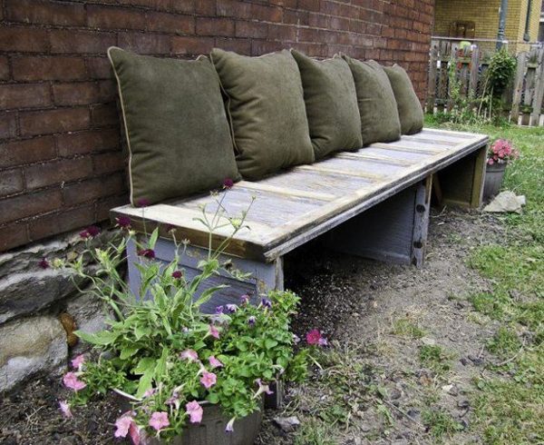 38-ideas-seating-set-with-outdoor-26