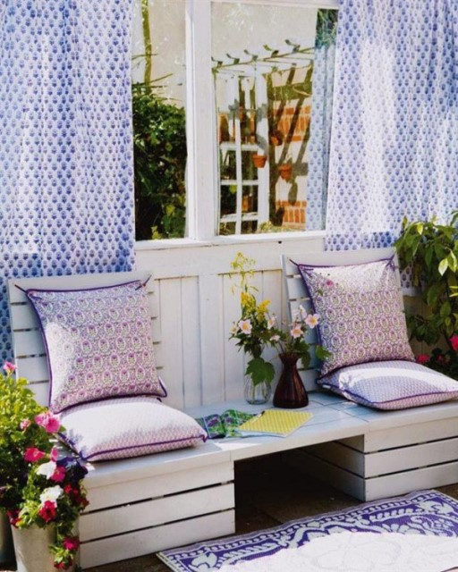 38-ideas-seating-set-with-outdoor-29
