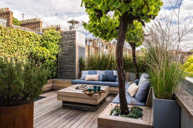 38-ideas-seating-set-with-outdoor-3