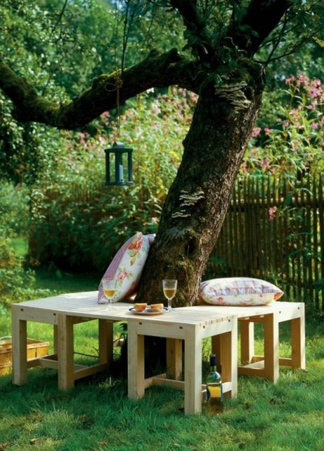 38-ideas-seating-set-with-outdoor-30