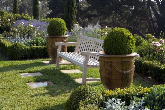 38-ideas-seating-set-with-outdoor-5