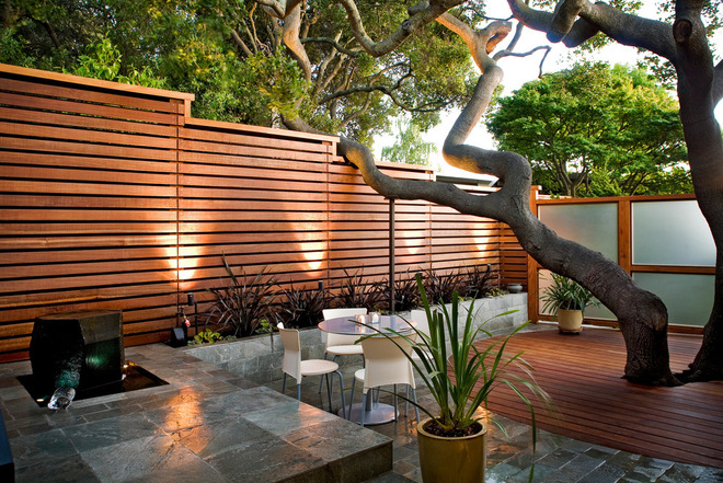 38-ideas-seating-set-with-outdoor-7