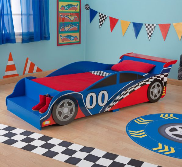 38-car-bed-idea (1)