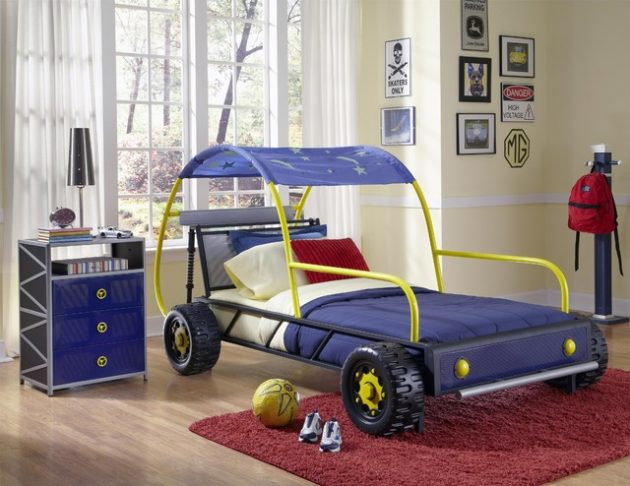 38-car-bed-idea (10)