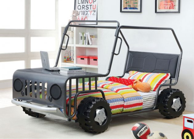 38-car-bed-idea (11)