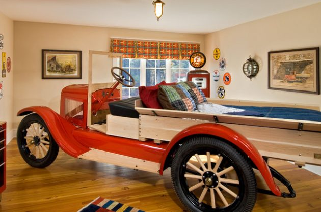 38-car-bed-idea (13)