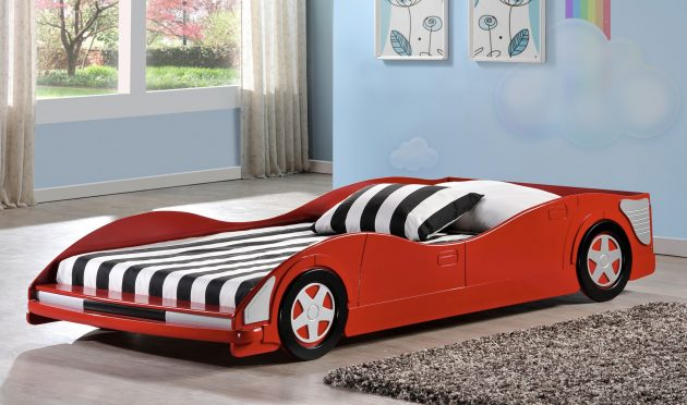 38-car-bed-idea (18)