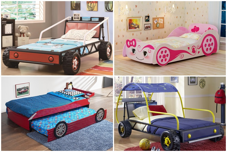 38-car-bed-idea (23)