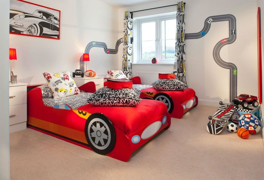 38-car-bed-idea (24)