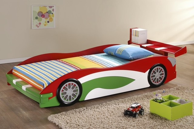 38-car-bed-idea (28)