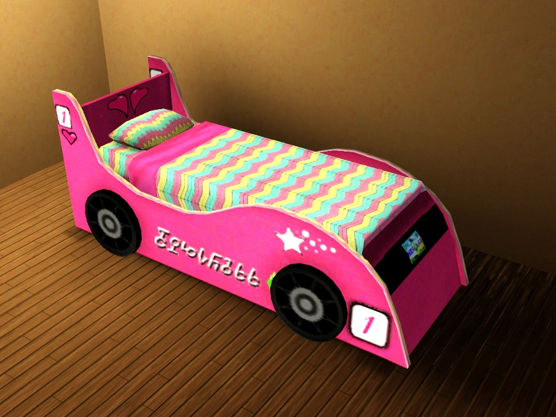 38-car-bed-idea (29)