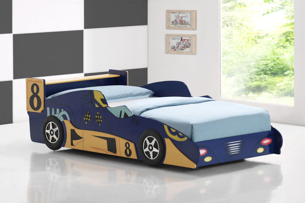 38-car-bed-idea (31)